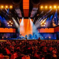 Europejski Stadion Kultury 2015