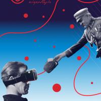 """Wirtualny Teatr Historii """"Niepodległa"""""""